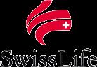 Swiss Life wählt online mit POLYAS